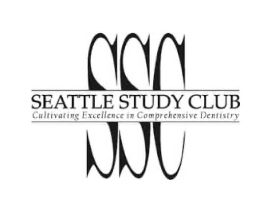 Seattle Study Club