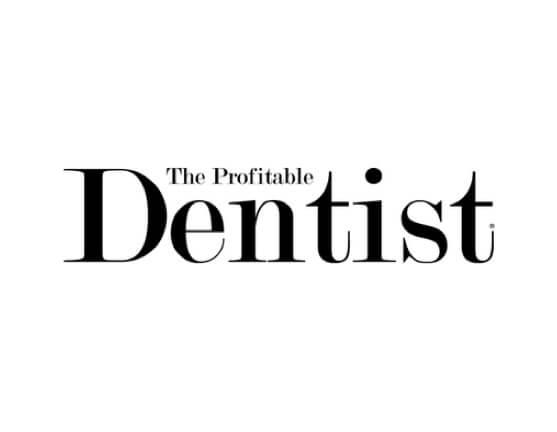 the profitable dentist